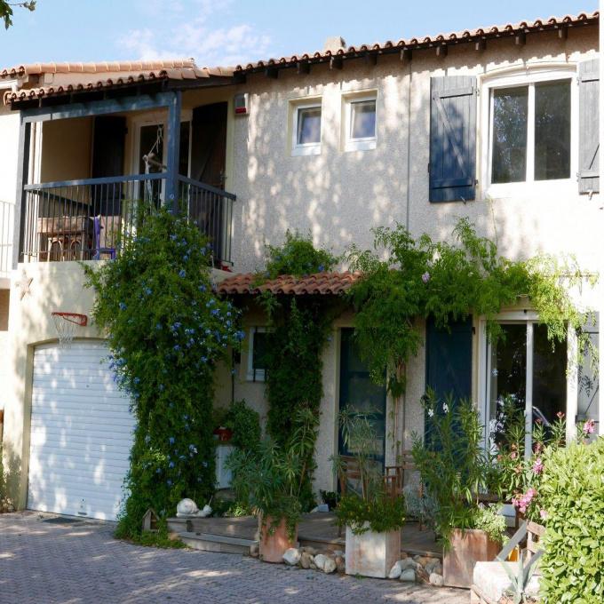 Offres de vente Maison Istres (13800)