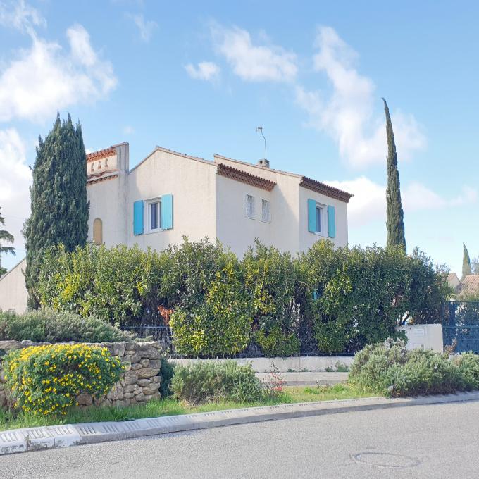Offres de vente Villa Miramas (13140)